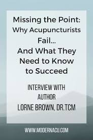 48 best acupuncture love images on pinterest acupuncture