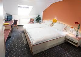 Badezimmer Auf Englisch Englisch Hotel Sonnental