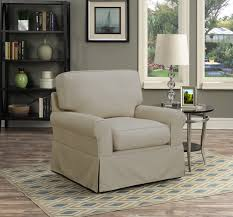 Inexpensive Loveseats Furniture Bring Cozy To Your Living Room With Awesome Synergy