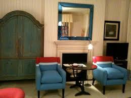just back from u2026 haymarket hotel london syntagmatic u0027s blog