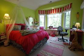 girls bedroom ideas with feminine bedroom sets home interior