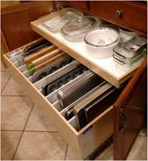 slide out shelves for kitchen cabinets shelves ideas amazing cabinet roll out shelves breathtaking
