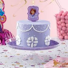 Sofia The First Chair Sofia The First Sweets U0026 Treats Sofia The First Party Ideas