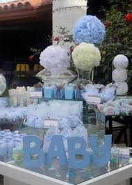 baby shower for a boy inspired boy baby shower 34 great boy baby shower ideas