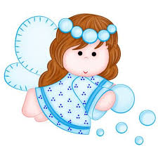 gallery clipart clipart gallery free clipart picture 4