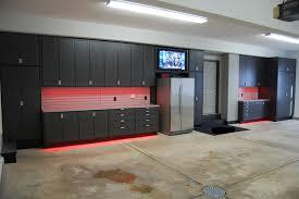 garage design active garage floor ideas cheap ideas garage shocking ideas garage floor tiles garage floor ideas cheap wondrous ideas garage floor tiles garage floor