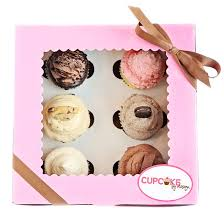 cupcake delivery gourmet cupcake shop cupcake delivery cupcake by design