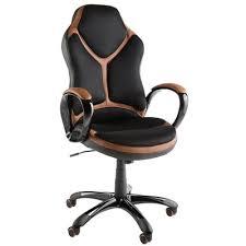 fauteuil de bureau belgique fauteuil de bureau 3suisses belgique