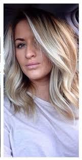 2015 long bob google search medium blonde haircuts 2015 google search hair pinterest