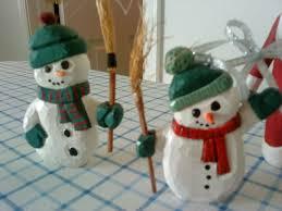 192 best woodcarving snowmen images on snowmen