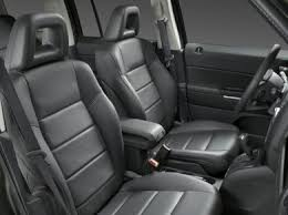 jeep patriot 2010 interior see 2010 jeep patriot color options carsdirect