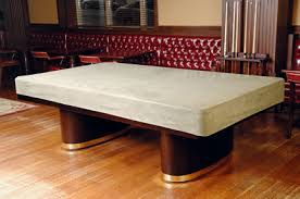 Custom Cloth Pool Table Cover Pool Table Covers