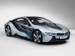bmw i8 car bmw i8 concept 2011 bmw i8 concept 2011 photo 08 car in pictures