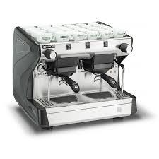 Espresso Equipment
