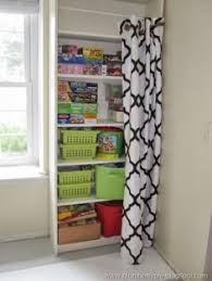 How To Make A Sling Bookcase Triple Book Slings Double Curtain Rod Brackets Curtain Rod