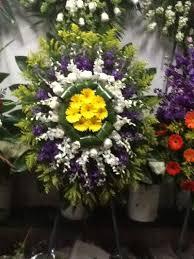 flowers international international flowers wedding florist flower arrangements