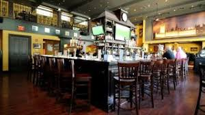 111 chop house restaurant worcester ma opentable