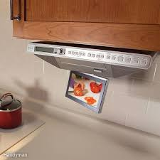 under cabinet dvd player mount 928 best kitchen ideas images on pinterest cooking food kitchens