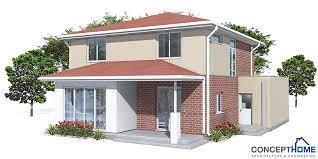 Modern Home Design Affordable Cheap Modern Houses Perfect 7 Affordable Home Plans Affordable