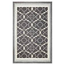 Bedroom Rug Size Chic Area Rugs Roselawnlutheran