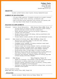 Customer Service On A Resume 8 Skills To Put On A Resume For Customer Service Monthly Budget