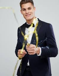 80s Prom Men Men U0027s Tuxedos Prom U0026 Wedding Tuxedos For Men Asos