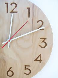 Modern Clocks For Kitchen by 513 Best I Have A Thing For Clocks Images On Pinterest Wall