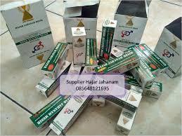 obat kuat agen titan gel jogja 081 227 888 873 titan gel