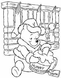 12 holiday christmas coloring pages images