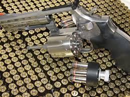 Imagenes de revolver Magnum