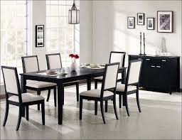 Large Kitchen Tables And Chairs by Kitchen Tall Kitchen Table Sets Small Round Kitchen Table Dining