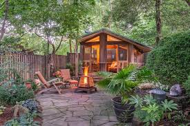 Rustic Backyard Ideas Rustic Backyard Ideas Cozy Backyard Ideas Patio Rustic With