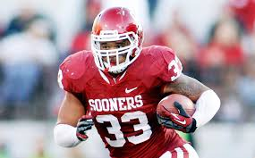 Time Warner Channel Guide San Antonio Tx Ou Football Vs Ulm To Be Televised On Ppv The Official Site Of