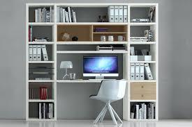 Schreibtisch B O Modern Bücherregal Modern Kahlenberg Info Inspirierende Beispiele Bilder
