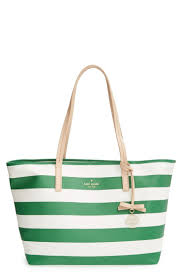 623 best kate spade images on pinterest kate spade spring