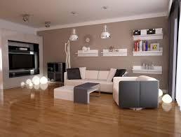 wohnzimmer streichen ideen 65 wand streichen ideen muster streifen und struktureffekte