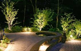 Landscape Lighting Sets Low Voltage by Lighting Interesting Kichler Landscape Lighting Bulbs Cool
