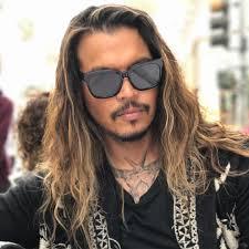 daniel alfonso hair salon la the most beautiful hair in the world mr daniel alfonso of daniel