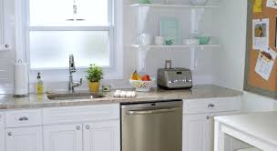Kitchen Cabinets Costs 100 Kitchen Cabinet Prices Per Foot Granite Countertop