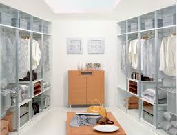 awesome walk in closet organizers ideas for designing a closet to