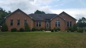 single family residential properties for sale in crossville