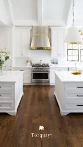 17 best white kitchens images on pinterest white kitchens