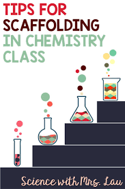 2167 best awesome chemistry resources images on pinterest