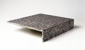 plaque de marbre cuisine plaque de marbre cuisine fresh carrelage plan travail cuisine depuis