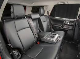 toyota 4runner interior colors see 2017 toyota 4runner color options carsdirect