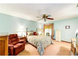 Ceiling Fans Indianapolis 10947 Melissa Ann Drive Indianapolis In 46234 Carpenter