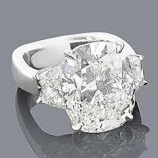 expensive diamond rings platinum engagement rings expensive diamond ring 1168 p 22569