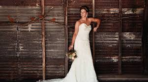 wedding venues in kansas best barn wedding venues in kansas city borrowed blue