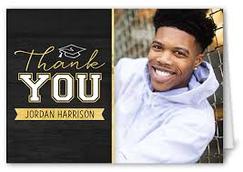 graduation thank you cards 50 graduation thank you card sayings and messages