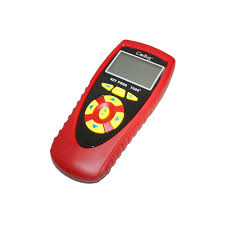 us 299 00 godiag auto car key programmer t300 new release